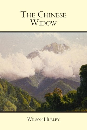 9781419675164: The Chinese Widow