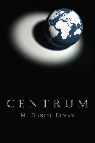 Centrum: M. Daniel Elman