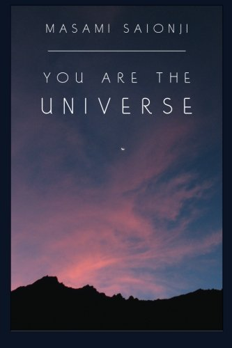 9781419678264: You Are the Universe