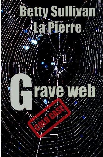 9781419681967: Grave Web