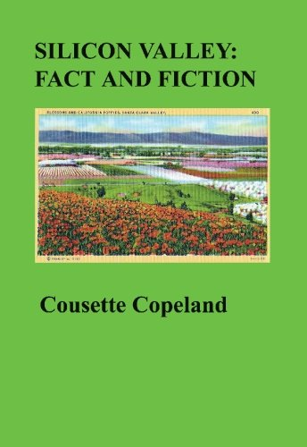 Silicon Valley: Fact and Fiction: Copeland, Cousette