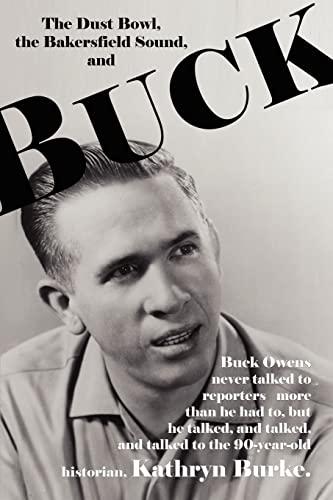 9781419683985: Buck