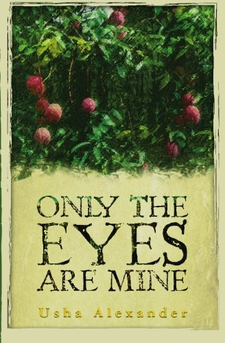 9781419684401: Only the Eyes Are Mine