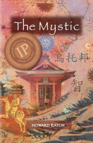 9781419685316: The Mystic
