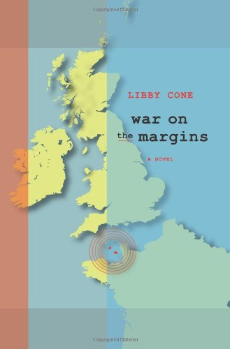 9781419689956: War on the Margins: A Novel