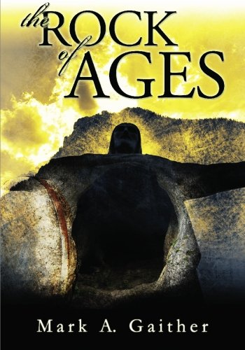 9781419692680: Rock of Ages
