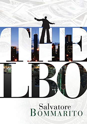 9781419697081: THE LBO