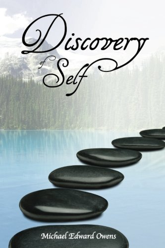 9781419697197: Discovery of Self