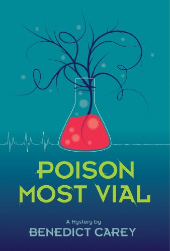 9781419700316: Poison Most Vial: A Mystery