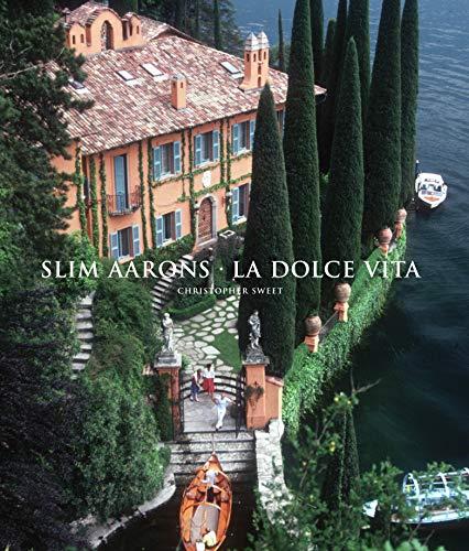 Slim Aarons La Dolce Vita