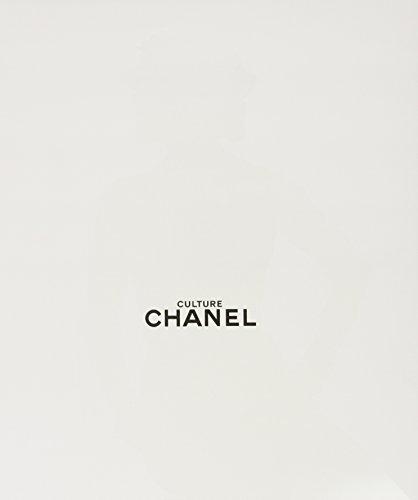 9781419703324: Culture Chanel