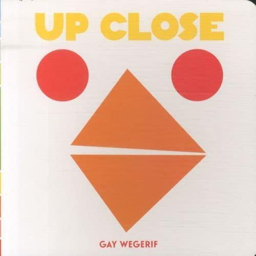 9781419703911: Up Close