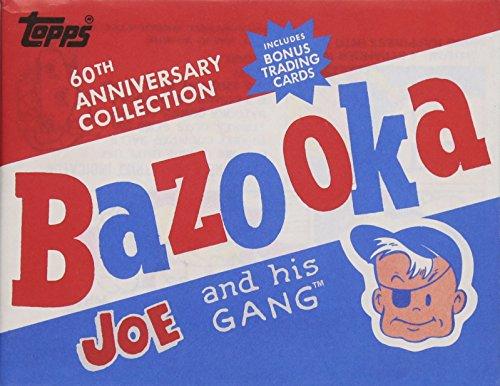 9781419706325: Bazooka Joe and His Gang (Topps)