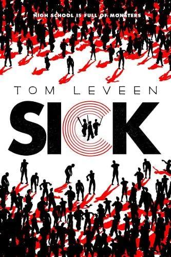 9781419708053: Sick