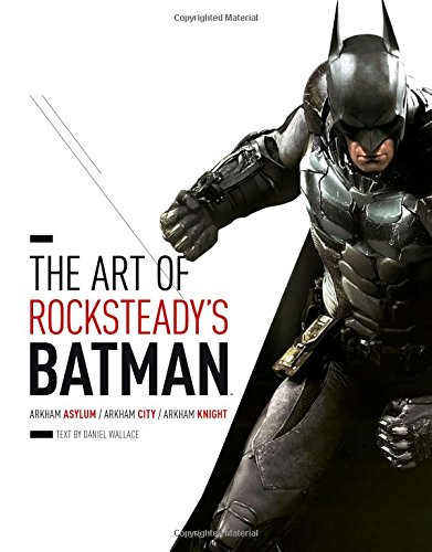 Shop Comics Books and Collectibles | AbeBooks: Jackson