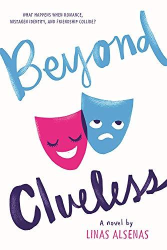 9781419714962: Beyond Clueless