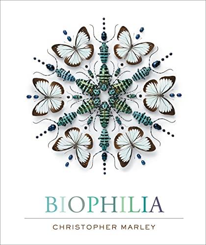 9781419715617: Biophilia