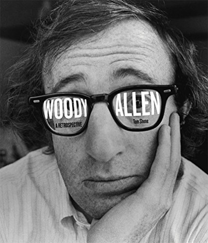 9781419717949: Woody Allen: A Retrospective