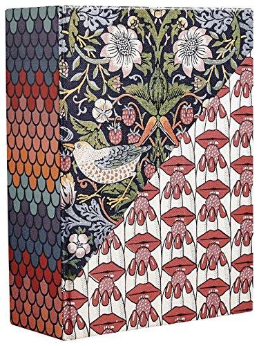9781419718199: V&A Pattern: 100 Postcards