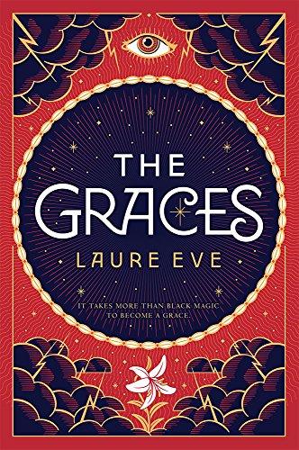 9781419721236: The Graces