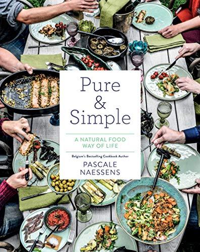 Pure N Simple Natural Foods
