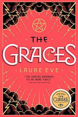 9781419727221: The Graces