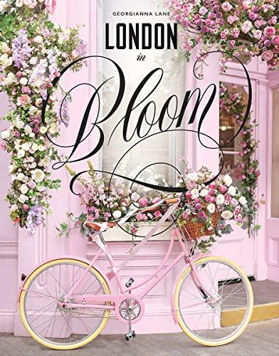 9781419730788: London in Bloom