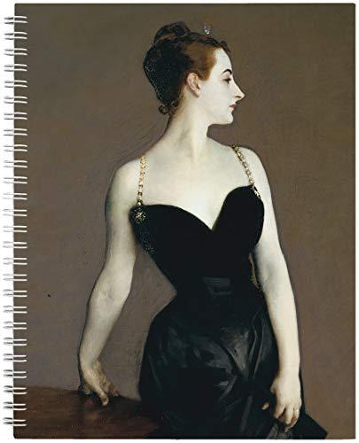 Masterpieces 2020 Engagement Book: The Metropolitan Museum