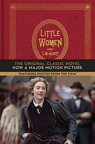 9781419741203: Little Women. The Classic In Words And Pictures