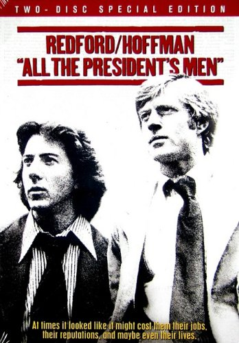 9781419817069: All the President's Men