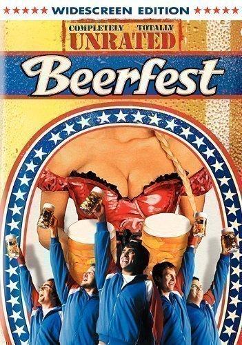 9781419842290: Beerfest