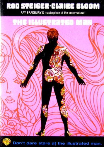 9781419844041: The Illustrated Man