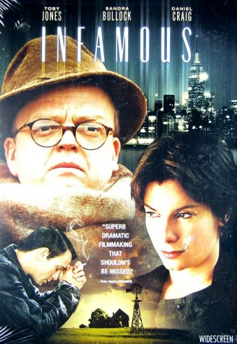 9781419848483: Infamous [Import USA Zone 1]