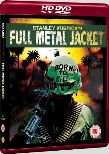 9781419863134: Full Metal Jacket