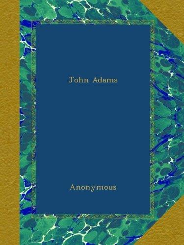 9781419868771: John Adams