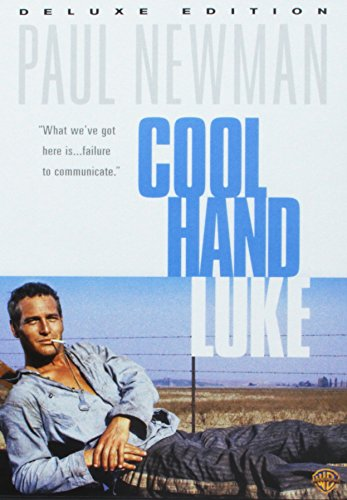 9781419869242: Cool Hand Luke [Alemania] [DVD]