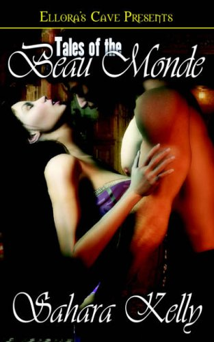 9781419950001: Tales of the Beau Monde