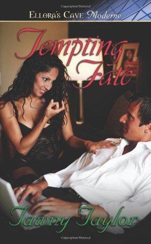 9781419950636: Tempting Fate