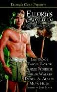Ellora's Cavemen: Tales From The Temple IV (1419951386) by Jaid Black; Shiloh Walker; Annie Windsor; Denise A Agnew; Mlyn Hurn; Tawny Taylor