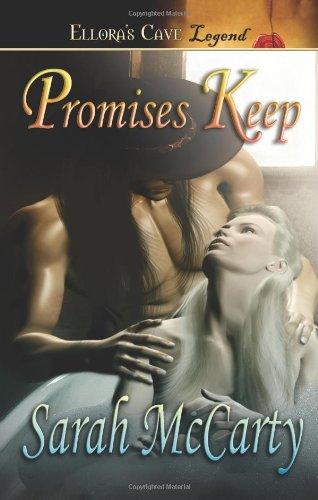 9781419951572: Promises Keep