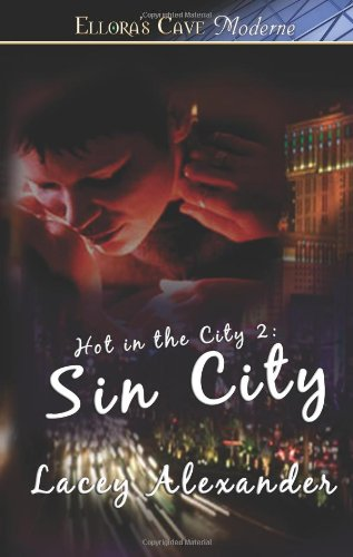 9781419951695: Hot in the City 2: Sin City