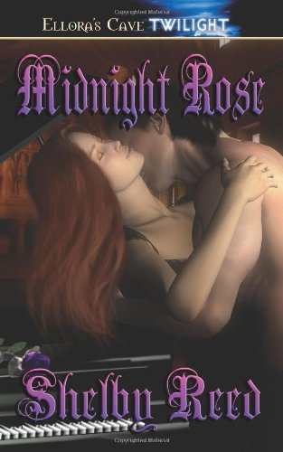 Midnight Rose: Shelby Reed
