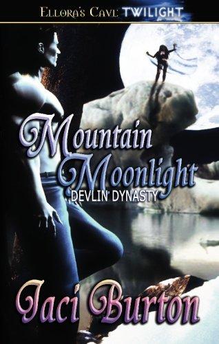 9781419952203: Devlin Dynasty: Mountain Moonlight (Book 3)