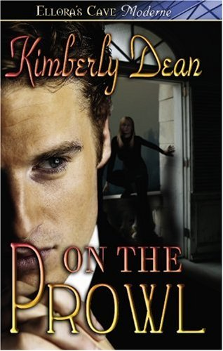 On the Prowl: Dean, Kimberly
