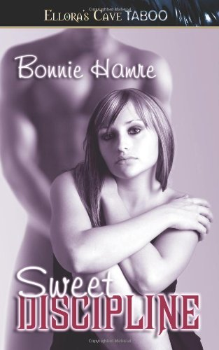 Sweet Discipline (1419952633) by Hamre, Bonnie