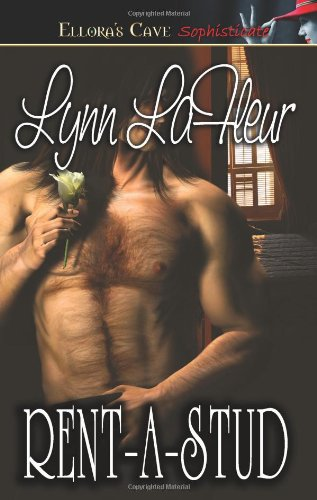 9781419954023: Rent-a-Stud (Coopers' Companions, Book 1)