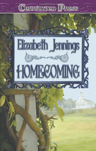 Homecoming: Jennings, Elizabeth