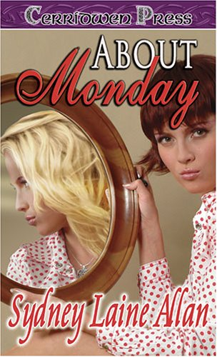 9781419954306: About Monday