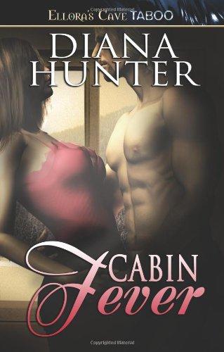 9781419955044: Cabin Fever