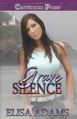 9781419955068: Grave Silence